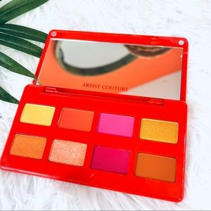🆑FINAL PRICE Artist Couture Caliente Eye Shadow